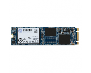 SSD diskas Kingston SUV500M8/480G, 480 GB