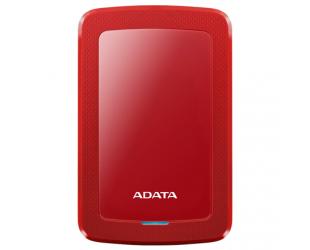 Išorinis diskas ADATA HV300, 1 TB