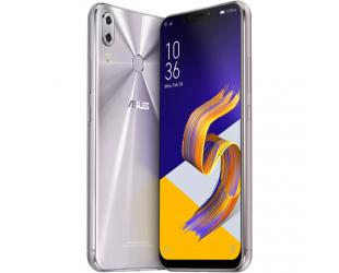 "Išmanusis telefonas Asus Zenfone 5 ZE620KL Meteor Silver 6.2"" IPS 64 GB Dual SIM"