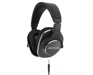 Ausinės Koss Pro4S apgaubiančios ausis