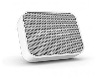 Bluetooth kolonėlė Koss Speaker BTS1W