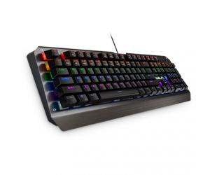 Žaidimų klaviatūra Aula SI-2039EN EN, laidinė