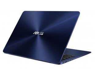 """Nešiojamas kompiuteris Asus ZenBook UX430UA-GV304T Blue 14"""" IPS FHD i5-8250U 8GB Windows 10"""