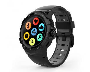 Išmanusis laikrodis MyKronoz Zesport 2