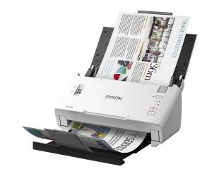 Skeneris Epson WorkForce DS-410