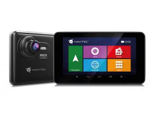 GPS navigacija Navitel RE900 5'' (12,7 cm) Bluetooth