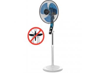 Ventiliatorius su stovu Rowenta Mosquito protect VU4210