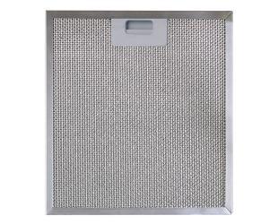 Metalinis filtras CATA 02825270