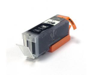 Rašalo kasetė Canon PGI550K, Black