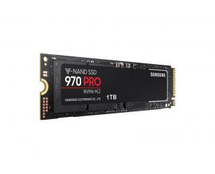 SSD diskas Samsung MZ-V7P1T0BW, 1000 GB