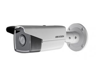 IP kamera Hikvision DS-2CD2T45FWD-I8 F4 Bullet  4 MP