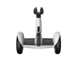 Riedis Segway Ninebot Mini Plus