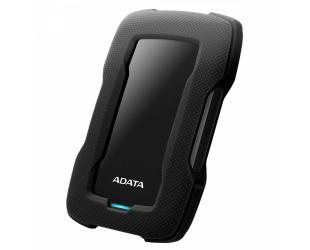 Išorinis diskas ADATA HD330, 1 TB