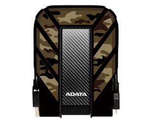 Išorinis diskas ADATA HD710M Pro 2000GB