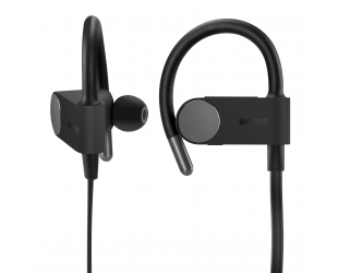 Ausinės Acme BH508 kabinamos ant ausų, belaidės, su mikrofonu