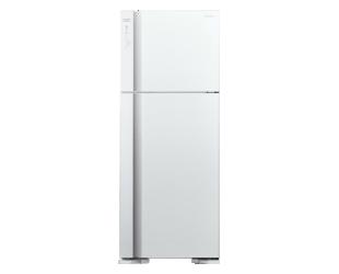 Šaldytuvas Hitachi R-V540PRU7 (PWH) A++ White