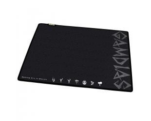 Stalo kilimėlis Gamdias Mouse Mat 16920-10100-02020-G