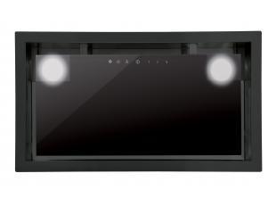 Gartraukis CATA  GC DUAL A 45 XGBK/D, 820 m³/h, 45 cm pločio