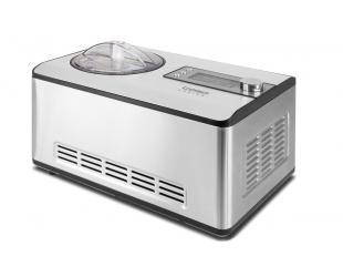 Ledų ir jogurto gaminimo aparatas Caso 03298 180W, 2L
