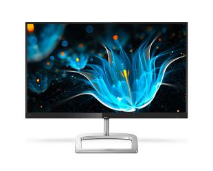 Monitorius Philips 276E9QDSB/00 27""