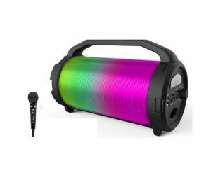 Bluetooth kolonėlė iDance Speaker Cyclone 400 50 W