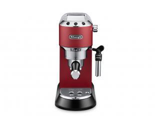 Kavos aparatas Delonghi Dedica Espresso