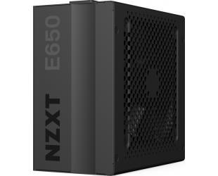 Maitinimo blokas NZXT NP-1PM-E650A-EU, 650W