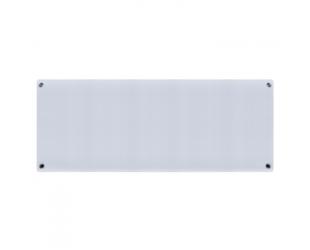Šildytuvas Mill Glass MB600DN G, 600 W