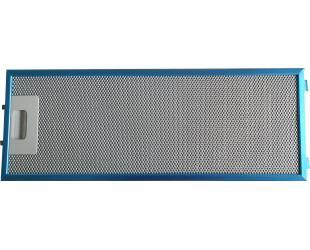 Metalinis filtras CATA Hood accessory 02811000 Metal filter, Quantity per pack 1 pc, for GT PLUS 45/GL 75/GL 45/GP 75/GP 45