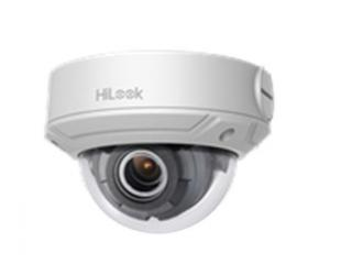 IP kamera Hikvision HiLook IPC-D640H-Z F2.8-12 Dome  4 MP