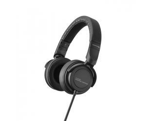 Ausinės Beyerdynamic Studio DT 240 PRO apgaubiančios ausis, su mikrofonu