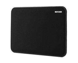 "Krepšys Incase Icon with Tensaerlite for MacBook 12"" - Black"