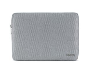 "Krepšys Incase Slim with Diamond Ripstop for MacBook 12"" - Cool Gray"