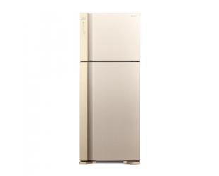Šaldytuvas Hitachi R-V540PRU7 (BEG) Beige