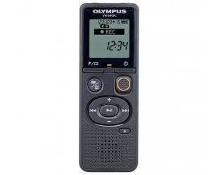 Diktofonas Olympus Digital VN-540PC
