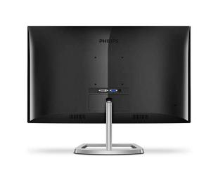 Monitorius Philips 246E9QDSB/00 23.8""