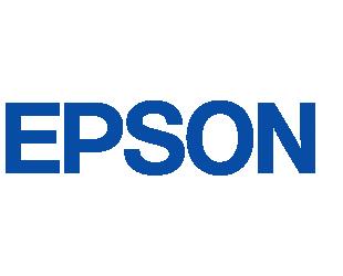 Rašalo kasetė Epson UltraChrome XD2 T40D140, Black