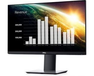 Monitorius Dell P2319H 23""