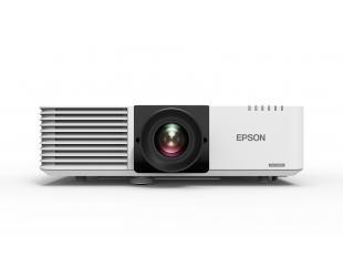 Projektorius Epson EB-L610U 3LCD WUXGA