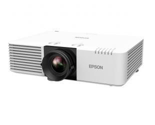 Projektorius Epson EB-L610W