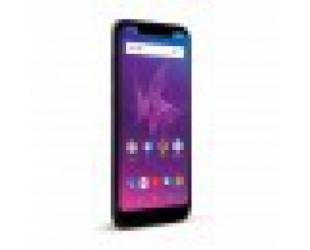 "Išmanusis telefonas Allview X5 Soul Mini Gold 5.67"" IPS 16 GB Dual SIM"