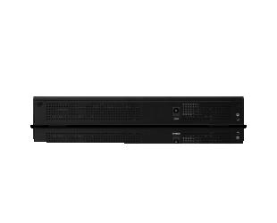 Komutatorius Ubiquiti EdgeRouter 6P Ethernet (RJ-45) ports, 4-Core MIPS64 Ubiquiti EdgeRouter 6P PoE passive, Managed, Desktop, 1 Gbps (RJ-45) ports quantity 5, SFP ports quantity 1