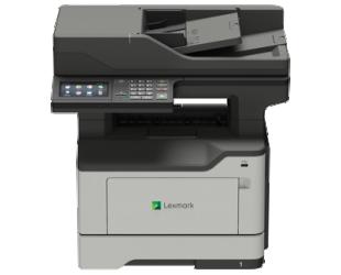 Lazerinis daugiafunkcinis spausdintuvas Lexmark MX521ade