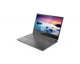 "Nešiojamas kompiuteris Lenovo YOGA 730-13IWL Iron Grey 13.3"" IPS Full HD Touch i5-8265U 8 GB 256 GB SSD Windows 10"
