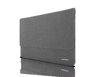 Dėklas Lenovo 14 Laptop Ultra Slim Grey