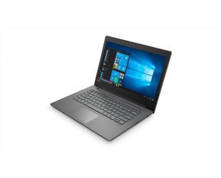 """Nešiojamas kompiuteris LENOVO V330-14  14"""" FHD i7-8550U 8GB 256GB SSD Windows 10 pro"""