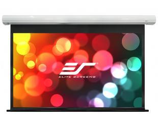 Ekranas projektoriui Saker electric SK110XVW-E10