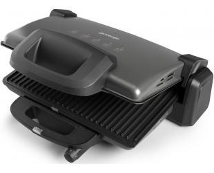 Elektrinis grilis Gorenje KR1800SDP 1800W
