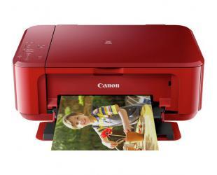 Rašalinis daugiafunkcinis spausdintuvas Canon PIXMA MG3650S