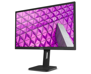 Monitorius AOC 22P1D 22''
